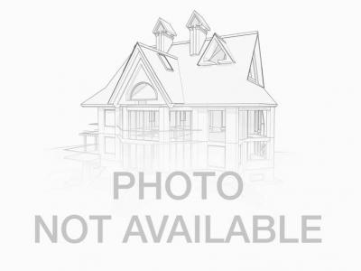 Seffner Fl Homes For Sale And Real Estate